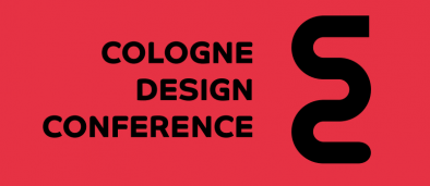 4. Cologne Design Conference