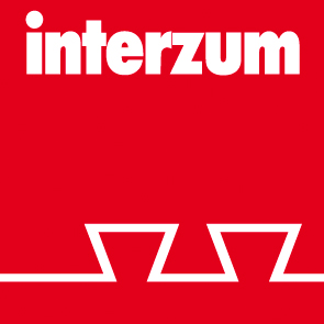 interzum – 21. bis 24. Mai in Köln – Highlights